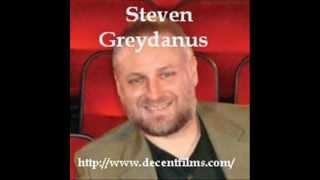 Lent and Film, Steven Greydanus