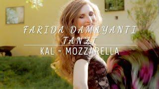 """KAL """"Mozzarella"""" - Bellydance Gypsie Fusion by Farida Damayanti"""