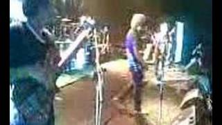 Channel - Tentang Kita (live exclusive)