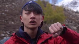 【王青】160202《我是谁》最终花絮