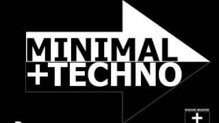 Best Electro House Minimal Mix 2010 Vol.2!