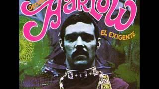 El Exigente - ORCHESTRA HARLOW