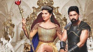 MTV Splitsvilla 9 | Winners of Sunny Leone, Rannvijay Singha's 'Splitsvilla 9' already decided?
