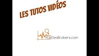 Test vidéo du Trade Manager EA Wise Programming par RueDesBrokers.com