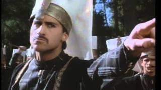 Video Intimate Power Trailer 1989 download MP3, 3GP, MP4, WEBM, AVI, FLV Januari 2018