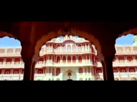 Rajasthan Tourism.mpg.avi