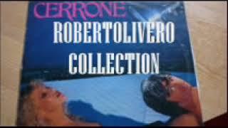 CERRONE - panic (1980)