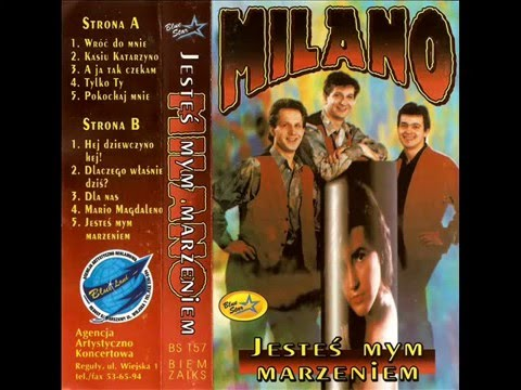 Milano - A