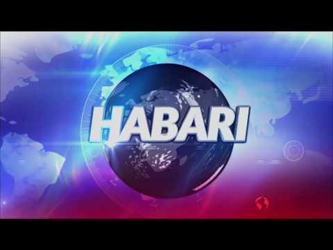 HABARI AZAM TV 17/5/2018