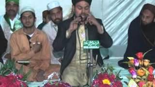 Uchiyan Uchiyan Shana Mere Sohne Diya by Adnan Qadri Mob 03016667278    03134190859