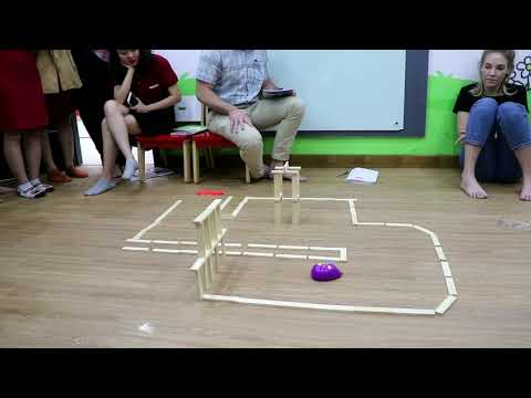 Screen Free Coding With Code N Go Mouse, Botley The Coding Robot And Fisher-Price Code A Pillar 2019