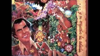Raphy Leavitt Y La Selecta - Bella Flor