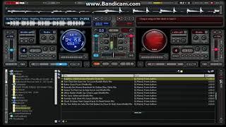   Non stop dholki mix songs 2018   DJ manoj afva non stop mix 2k18  