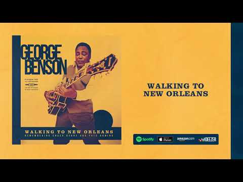 """George Benson: """"I've always been an experimenter. When I was young, I thought I was going to be a scientist""""   MusicRadar"""