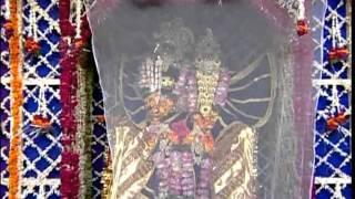 Banke Bihari Teri Aarti [Full Song] Jiyo Nandlala- Vol.4