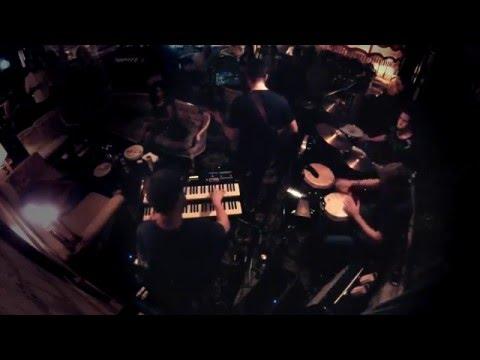 Lemon City Trio - Jan Jan