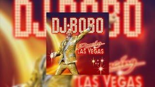 Скачать DJ BoBo La Vida Es Official Audio