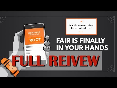 is-root-insurance-any-good?-full-in-depth-review
