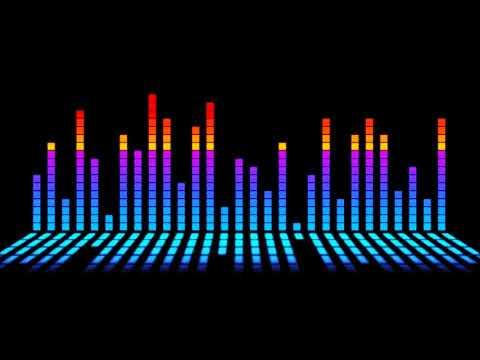 DJ Modern Dance - Keren | Remix