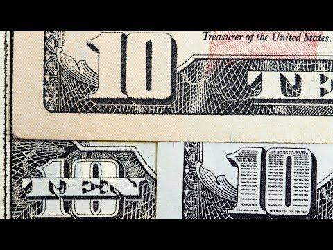 ВолноТрейдинг. Момент по франку (13.09.2018)