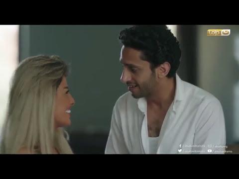 film khiyana machrou3a