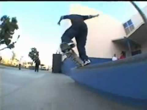 Rob Dyrdek DC Skate Video.mp4
