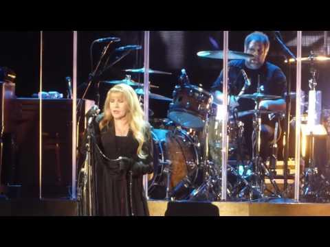 """Gypsy"" Stevie Nicks@Royal Farms Arena Baltimore 3/26/17"