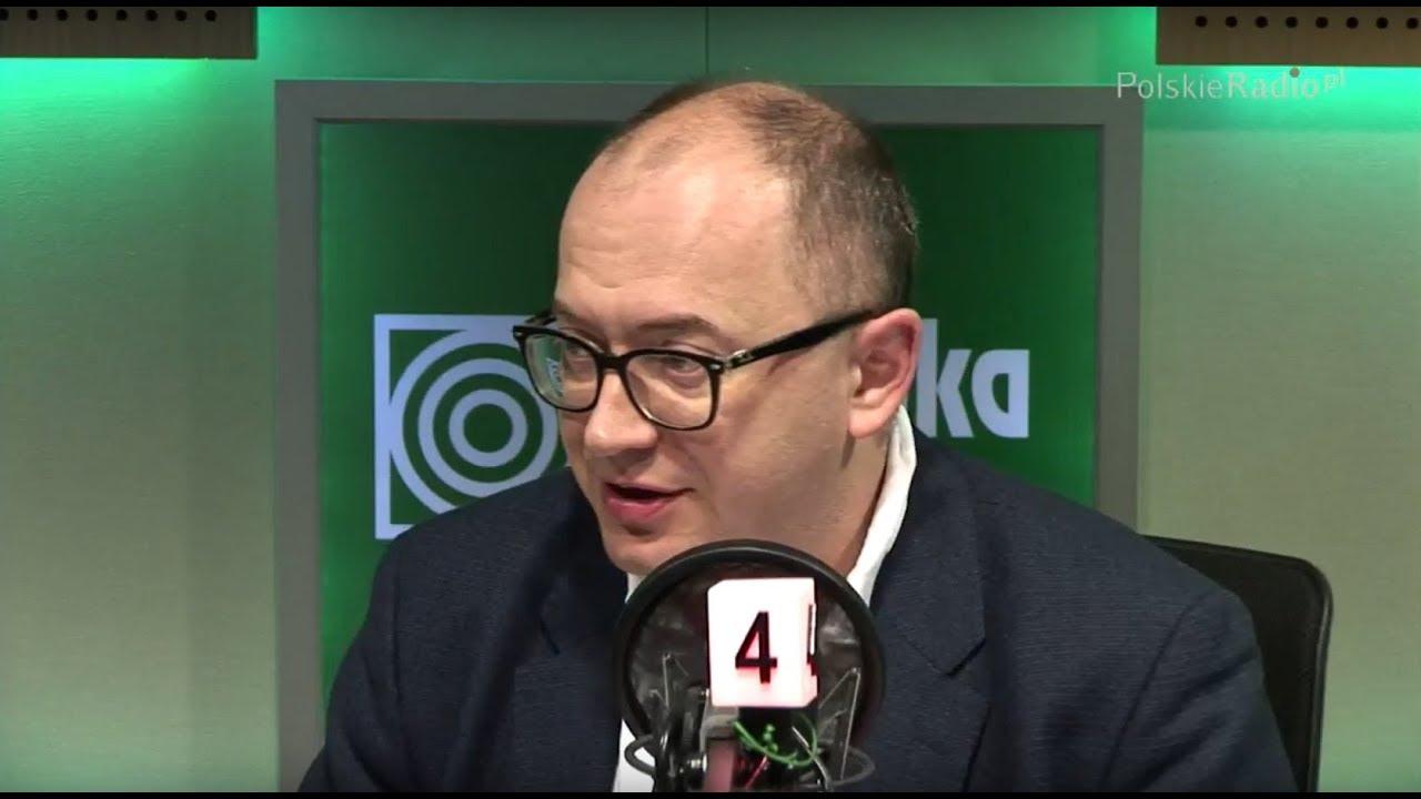 Klauza: to będzie sezon pod znakiem polskiej muzyki
