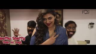 PJ Challenge   Lol Bagh Feat. Neetu Shetty and Bharath BJ