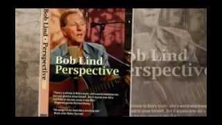 Bob Lind - Hey Nellie Nellie