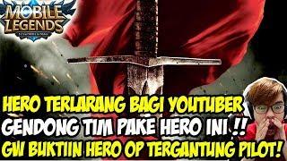 youtuber-ga-akan-berani-pick-hero-ini-netizen-bercanda-asli--gw-bantai