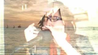Gambar cover Sound Horizon - Yield【Elysion ~楽園幻想物語組曲~】| 口琴 ハーモニカ Harmonica Cover | 李讓 Jang Li