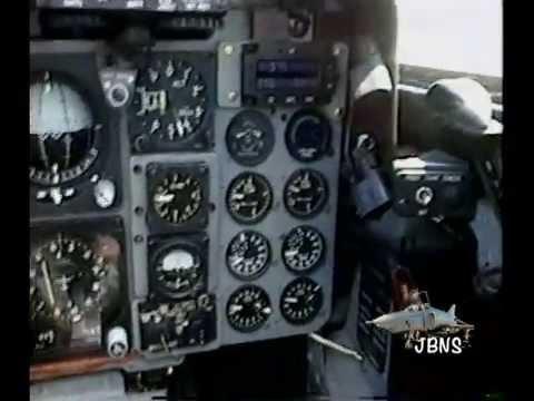F4 Go RF-4 Phantom FLY LOW F4 F-4 NVANG Reno ANG - NO MUSIC !!