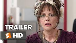 hqdefault - Sally Field Depression Movie