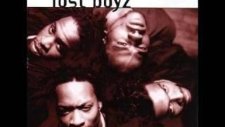 Lost Boyz - Renee (1996)