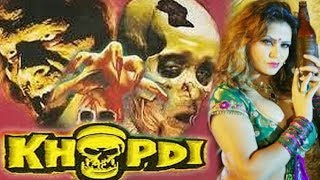 Top 5 Embarrassing & Hilarious Bollywood Horror Movies