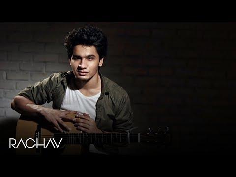 Ek Ajnabee Haseena Se | Kya Hua Tera Waada | Raghav Chaitanya