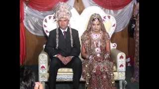 Akhiyan ch hasdeya sajna-Rahat fateh ali khan