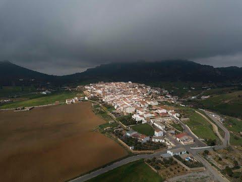 Santa Eufemia: una historia de despoblación