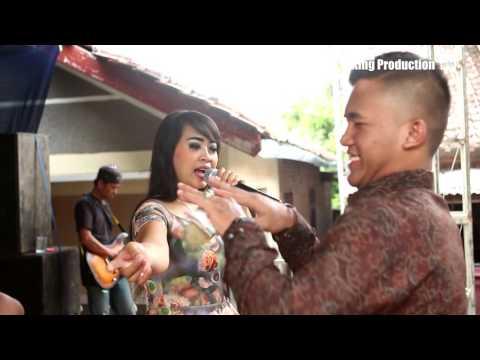 Seketip Mata  - Cici Sadewo - Dewa Ruci Live Kedawung Cirebon
