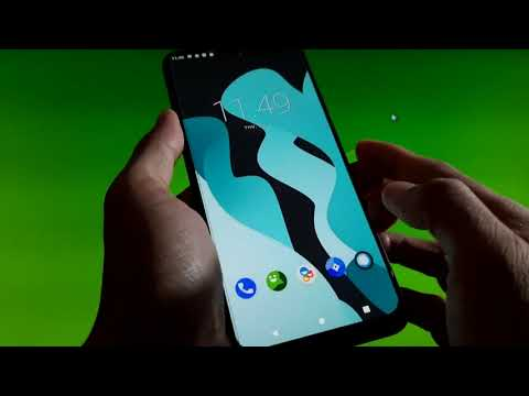 How to Root GSI ROM on Samsung Galaxy A50 / A50s / M30s
