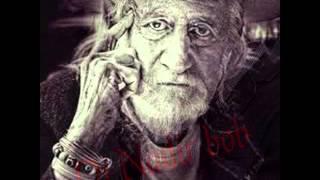 Gambar cover dj nadir bob chab djilali romix 2014