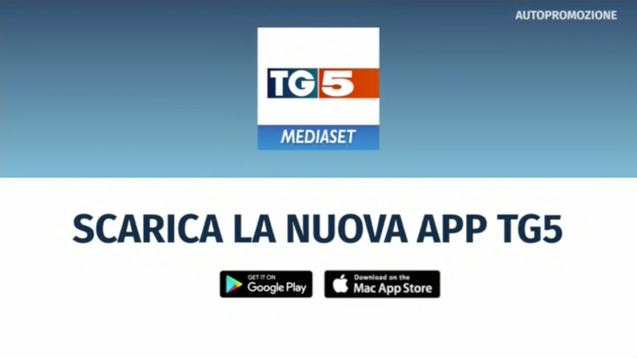 app tg5 da