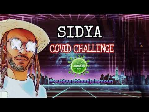 Sidya - Covid