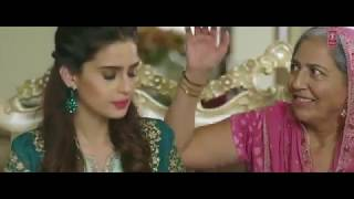 Pagg Wali Selfie Preet Harpal New Song