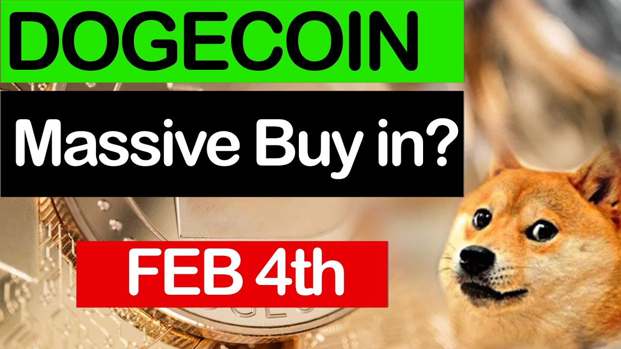 btc rinkų dogecoin