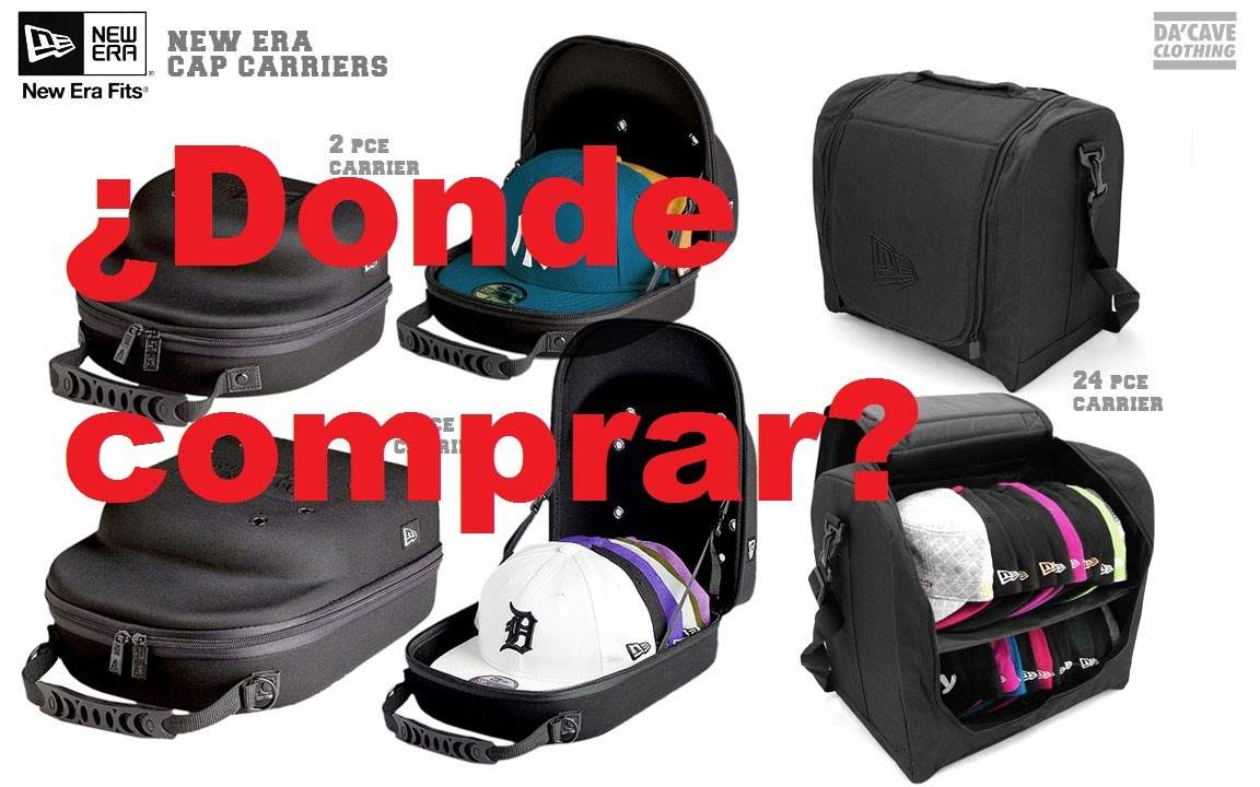 ¿Donde comprar gorras new era baratas    where buy cheaper new era caps  ddeb1899a20