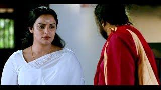 നിൻ്റെ ഗതികേടുകൊണ്ടാകാം നീ നിന്നെത്തന്നെ വിൽക്കുന്നത് | Swetha Menon | Latest Malayalam Movie