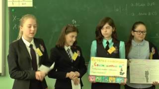 Метапредметная диагностика (7 классы)