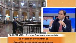 Compraventa de empresas / ONEtoONE habla sobre el Mercado Alternativo Bursátil. Parte 1 de 2